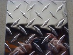 ★铝板|铝带|变压器铝板-金晖铝业