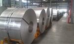 哪里有铝箔纸生产厂家-金晖金属