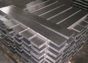 0.04mm鋁箔多少錢一公斤-金暉金屬
