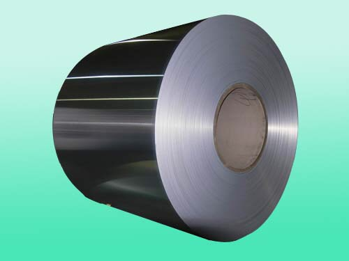 鋁板1060的價格-金暉金屬