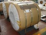 国标铝管6061铝管-金晖铝业