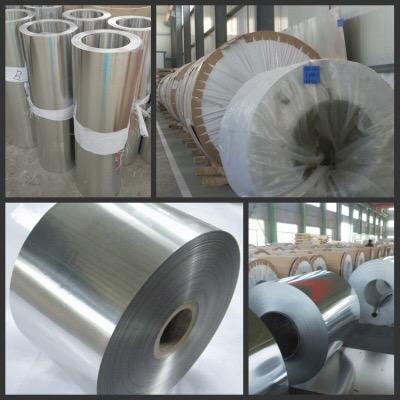 花紋鋁板,鋁合金板,鋁板加工-金暉金屬