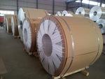 鋁排生產企業-金暉金屬