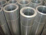 鋁板|鋁卷板廠家天津裕昌金屬-金暉金屬