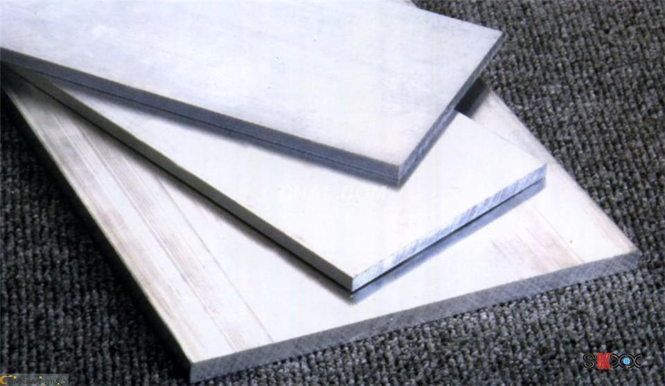 鋁方管重量怎麼算一米多少錢-金暉金屬