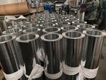 鋁合金保溫爐廠家