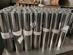 1060铝板的化学成分