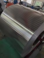 大量批发0.4毫米铝瓦现货价格
