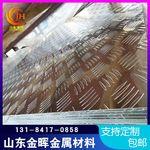 3004铝板每吨价格