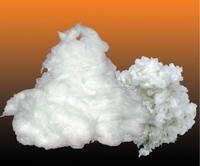 廠家供應陶瓷纖維氈 高鋁硅酸鋁棉