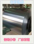 氟碳噴涂6061鋁板價格