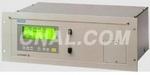 ULTRAMAT23 红外气体分析仪
