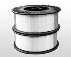 铝焊丝 铝合金焊丝 铝镁合金焊丝