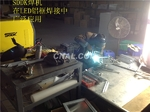 LED铝基板焊接 铝框焊接 灯框焊接