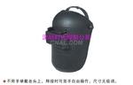 sddk焊帽劳保用品