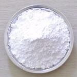 生產剛玉磚耐火材料用煅燒氧化鋁粉