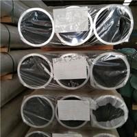 大同6061鋁管規格 尺寸強度