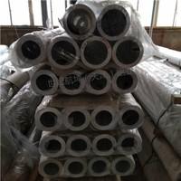宜春5052鋁合金鋁管價格