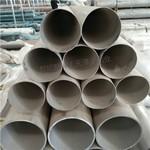 6063厚壁鋁管25*2.5  80*2