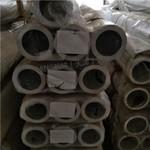 大同6063T6厚壁铝管 合金铝管强度