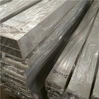 孝感6063T5铝方管现货  厂家