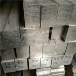 烟台铝方管供应