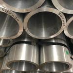 邵陽6061鋁合金無縫管規格