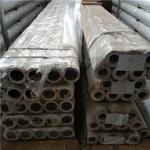 沂州6063厚壁鋁管廠家