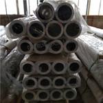 玉林6063厚壁鋁管定做