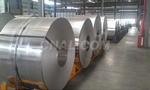 供应3003铝蜂窝板基材