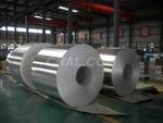 供应1/3/5系氟碳喷涂铝板
