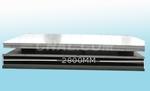 铝板-纯铝板-卷板