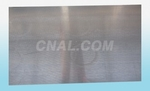5754鋁合金板 5A06鋁板