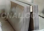 铝卷 合金铝板 1060 3003铝板
