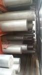 無縫鋁管|方鋁管|大口徑鋁管