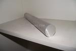 铝棒|铝合金棒|高强度铝棒