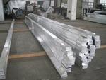 6063鋁棒,6061鋁棒,6082鋁棒