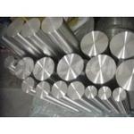 進口美鋁(ALCOA)7075鋁棒
