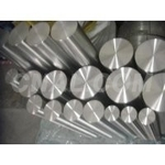 进口美铝(ALCOA)7075铝棒