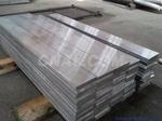 厂价8A06铝板  6063铝板