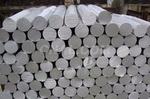 現貨銷售6061鋁棒庫存規格齊全