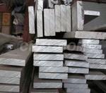 合金铝排 6063铝排