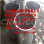 鋁合金管材型材精密6061鋁管