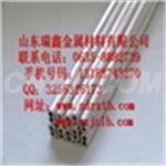 鋁盤管管空調鋁管規格齊全