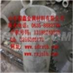 定制6063擠壓工業異型鋁管