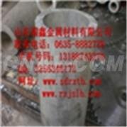 定制6063挤压工业异型铝管