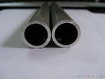 鋁合金管純鋁管精密鋁管