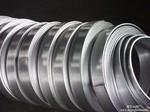 3004超薄鋁帶 1100彩色手工藝鋁線