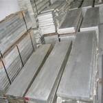 Al110进口纯铝板