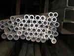 精密加工合金铝管 7A04铝方管